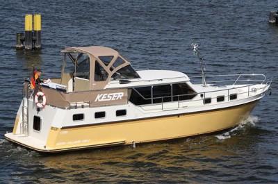 Keser-Hollandia 1200 C Seepferdchen 05