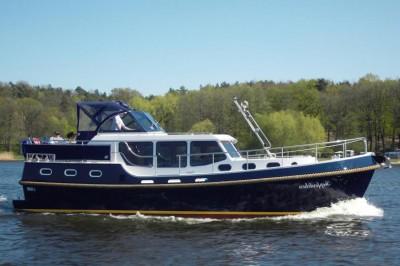 Keser-Hollandia 35 classic Seepferdchen 01